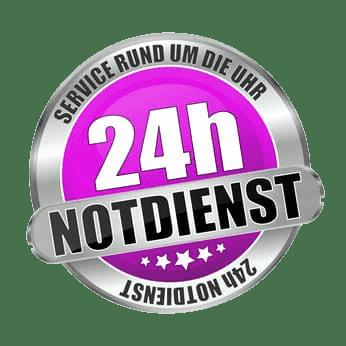 24h Notdienst Schlüsseldienst Espan